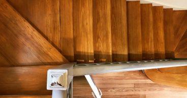 Waterbase vs Solvent Based Polyurethane Timber Floors