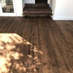 Staining-Timber-Floors-Feast-Watson-Brown-New