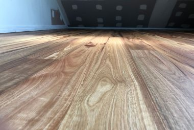 Sydney-Blue-Gum-Timber-Floor-Surface