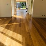 Blackbutt-Bellevue-Hill-Timber-Floor-Restoration