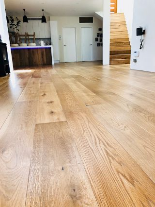 Engineered-timber-flooring-solvent-based