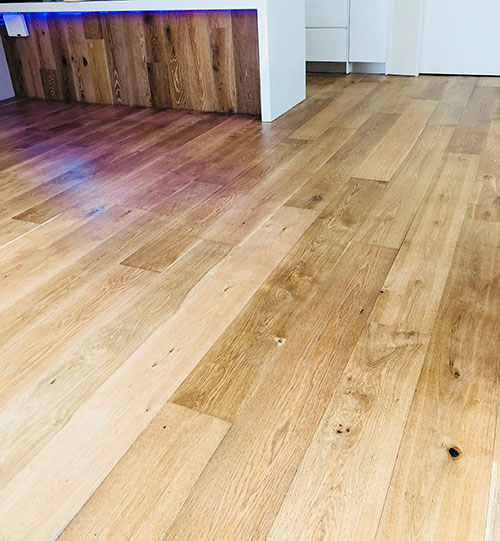 Engineered-Timber-Flooring-Oak