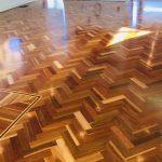 Parquet-Flooring-home