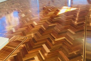 parquetry-home
