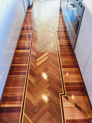 Parquet-Flooring-narrow