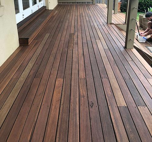 Spotted-gum-timber-floor-restoration-after