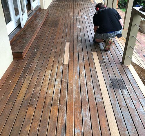 Spotted-gum-timber-floor-restoration-before