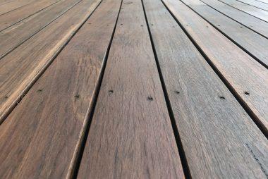 deck-restoration-home